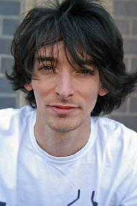 Sebastien Laffargue (Себастьян Лаффарг)