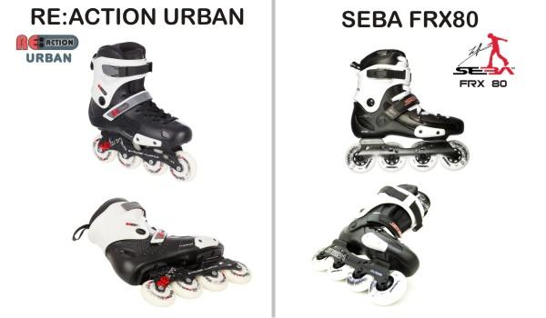 Urbanvsseba