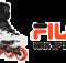 Ролики Fila NRK JP 2014 - обзор, описание, отзывы, комментарии, характеристики