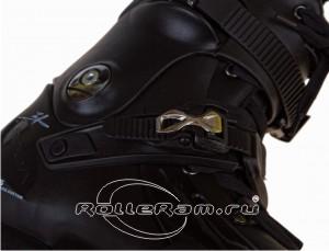 Роликовые коньки (ролики) Seba FR2 - обзор, описание, отзывы, комментарии