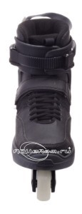 Роликовые коньки Rollerblade NJ5: обзор, описание, комментарии, отзывы