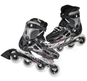 Роликовые коньки Rollerblade Maxxum: отзывы, характеристики, обзор, описание
