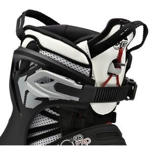 Роликовые коньки K2 Vo2 90 PRO: