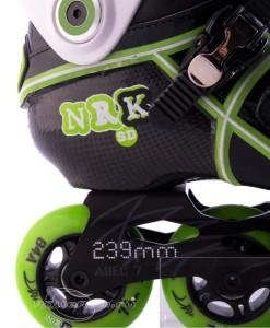 Роликовые коньки Fila NRK SD NOS: обзор и отзывы | Rolleram.ru - все что надо знать о роликах
